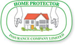 Home Protector Insurance